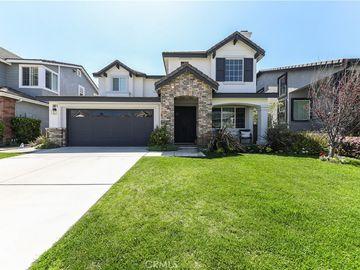 8060 E Hampshire Road, Orange, CA, 92867,