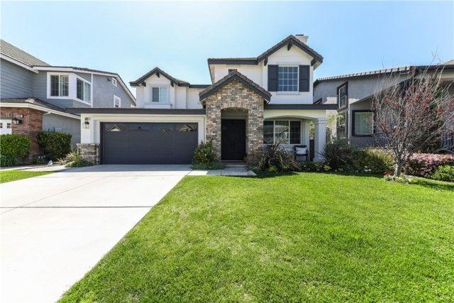 8060 E Hampshire Road Orange, CA, 92867