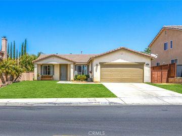 31082 Nice Avenue, Mentone, CA, 92359,