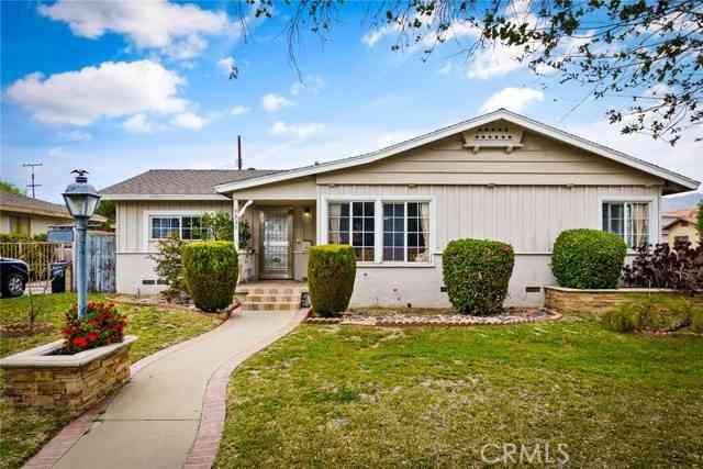 9935 Woodruff Avenue, Temple City, CA, 91780,