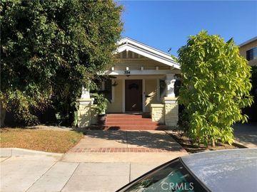 3214 East 4th Street #AB, Long Beach, CA, 90814,