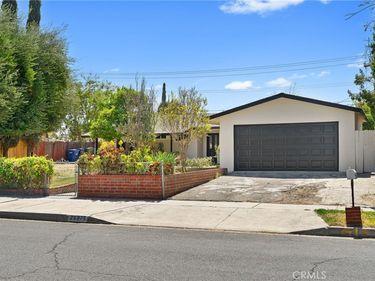 25375 Park Avenue, Loma Linda, CA, 92354,