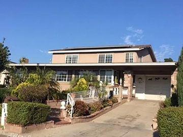 3156 Pasadena Ave, Long Beach, CA, 90807,