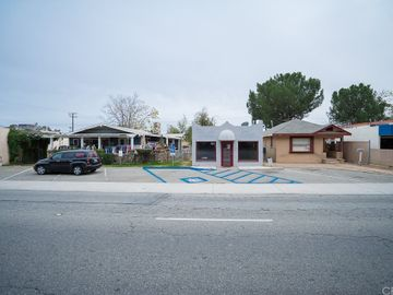 585 E 6th Street, Beaumont, CA, 92223,
