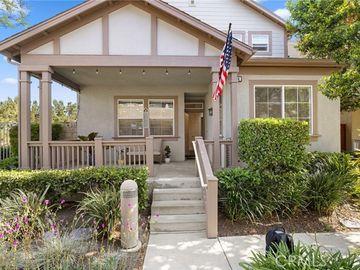 24 Nantucket Lane, Aliso Viejo, CA, 92656,