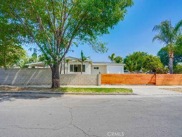 1564 S Monterey Avenue, Ontario, CA, 91761,