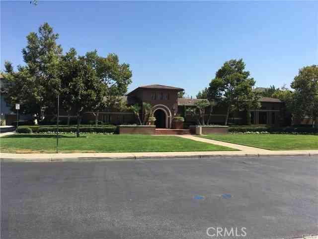 7694 Lisbon Place #3, Rancho Cucamonga, CA, 91739,