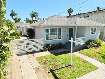 3521 E 3rd Street, Long Beach, CA, 90814,