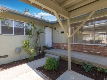 3356 Grampion Road, Riverside, CA, 92507,