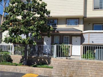 11150 Glenoaks Boulevard #165, Pacoima, CA, 91331,