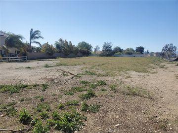 0 Victoria Street, Rancho Cucamonga, CA, 91739,