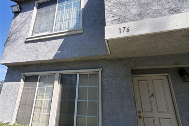 176 West Walnut Avenue #A