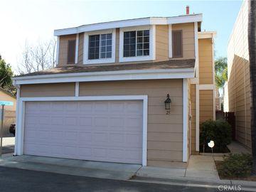 17726 Kinzie #25, Northridge, CA, 91325,