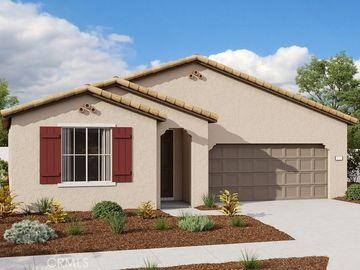 1481 Rustic Glen Way, San Jacinto, CA, 92582,