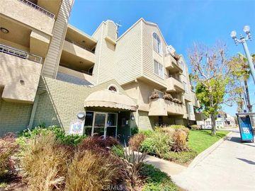 645 Pacific Avenue #207, Long Beach, CA, 90802,