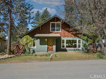 31371 Lightfoot Way, Running Springs, CA, 92382,