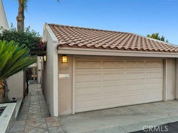 2227 El Capitan Drive, Riverside, CA, 92506,