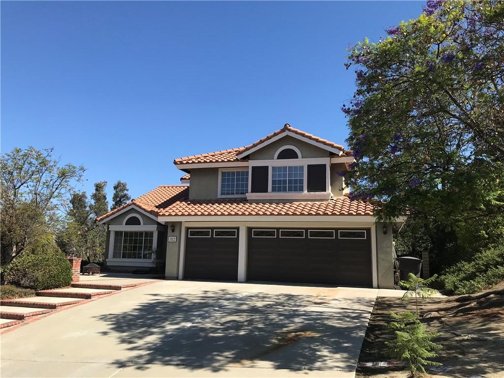 312 Leafwood Court, Riverside, CA, 92506,
