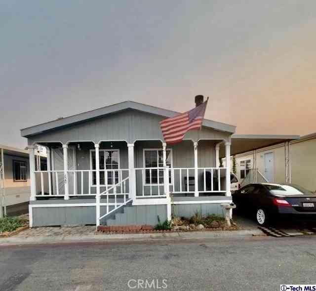 620 Hermitage Lane, San Jose, CA, 95134,