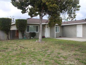 7712 Henbane Street, Rancho Cucamonga, CA, 91739,