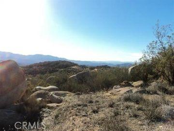 807 Deer Creek, Aguanga, CA, 92536,