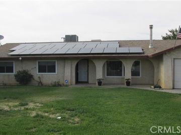 14528 Gravilla Road, Victorville, CA, 92392,
