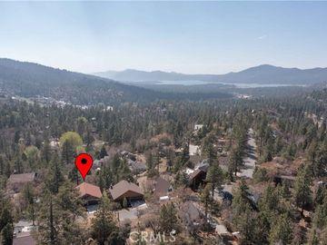 43641 Ridge Crest Drive, Big Bear Lake, CA, 92315,