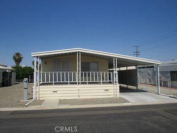1895 West Devonshire Avenue #128, Hemet, CA, 92545,