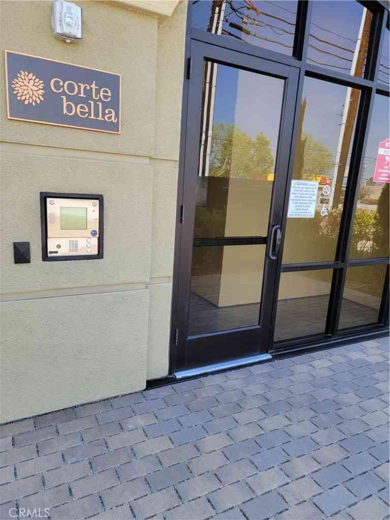 10270 Artesia Boulevard, Bellflower, CA, 90706,