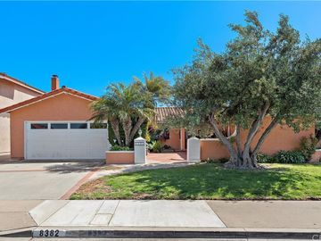8382 Alvarado Drive, Huntington Beach, CA, 92646,