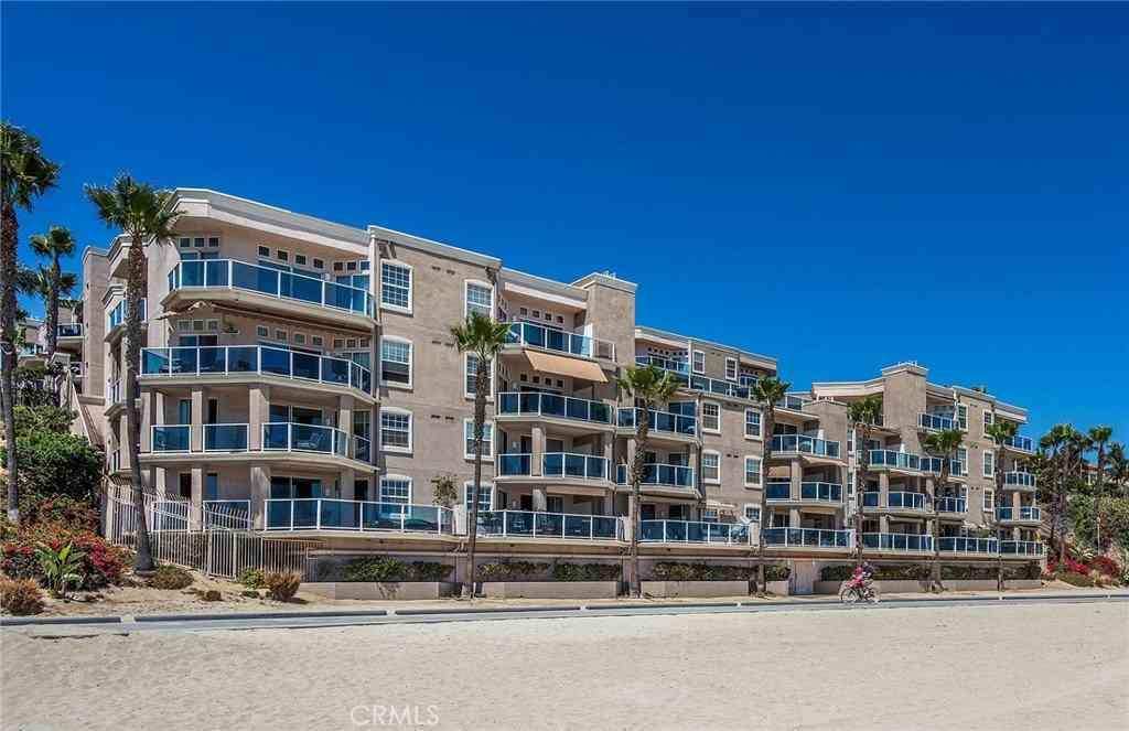 1500 E Ocean Boulevard #410, Long Beach, CA, 90802,