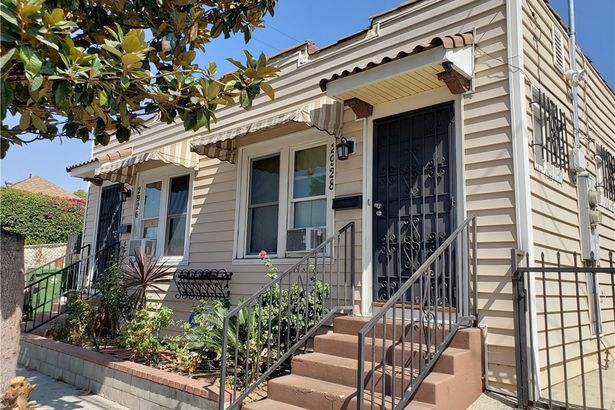 2289 W 29th Place