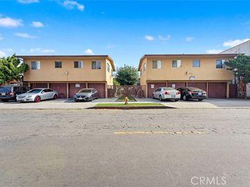1036 1040 Dawson AVE, Long Beach, CA, 90804,