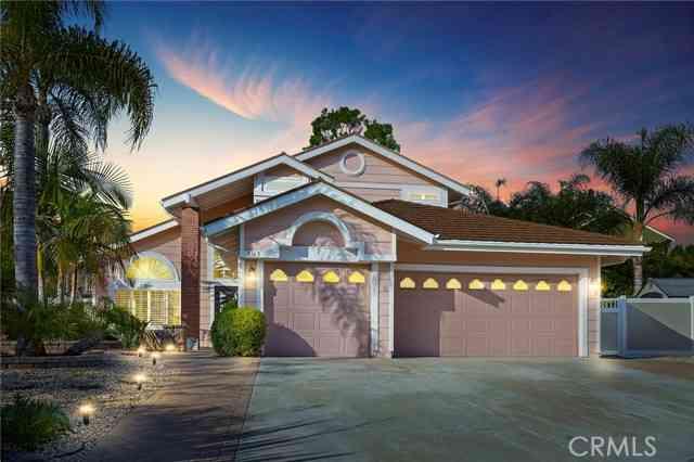5165 Prado Court, Oceanside, CA, 92057,