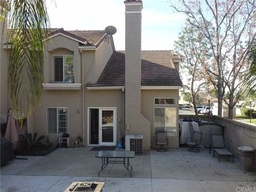 7619 Haven Avenue #30, Rancho Cucamonga, CA, 91730,