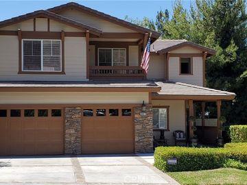 33327 Manning Street, Yucaipa, CA, 92399,
