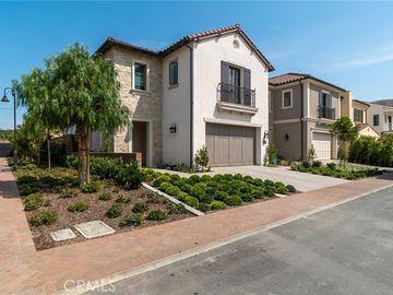 201 Fiore, Irvine, CA, 92602,