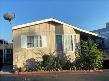 1700 S Glendora Avenue #8, Glendora, CA, 91740,