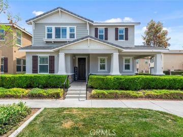 7869 Horizon Street, Chino, CA, 91708,