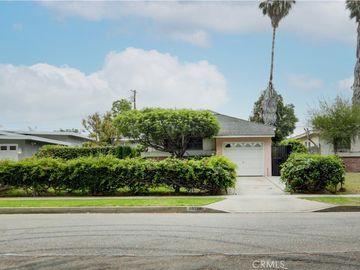 3532 Canehill Avenue, Long Beach, CA, 90808,
