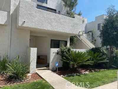 574 Park Shadow Court, Baldwin Park, CA, 91706,