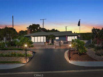 7831 CALLE CASINO, Rancho Cucamonga, CA, 91730,