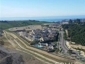 33394 Paseo El Lazo, San Juan Capistrano, CA, 92675,