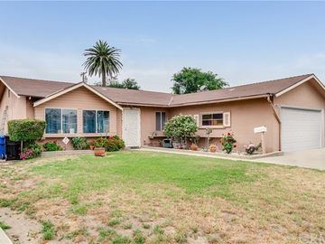 4913 North Burnaby Drive, Covina, CA, 91724,