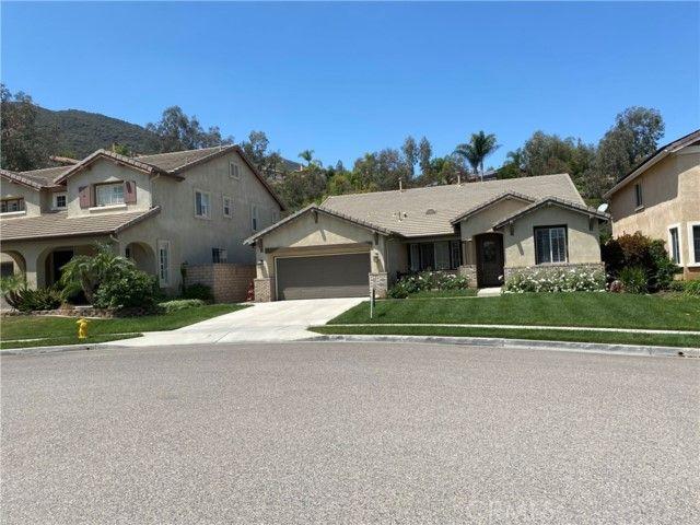 4360 Maidstone Circle Corona, CA, 92883