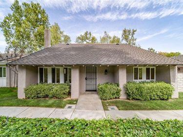 11468 Benton Street, Loma Linda, CA, 92354,