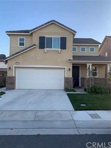 10950 Knoxville Way Riverside, CA, 92503