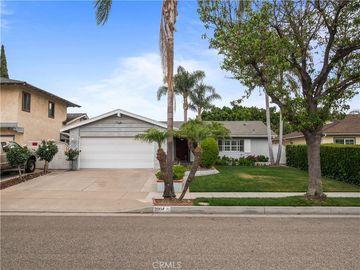 2004 E Sycamore Avenue, Orange, CA, 92867,
