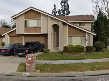 1731 West Beverly Drive, Orange, CA, 92868,