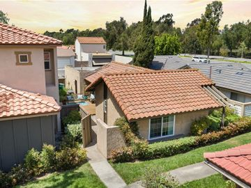 20 Tangerine, Irvine, CA, 92618,